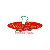 Bella Trento