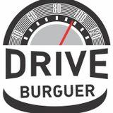 Drive Burger